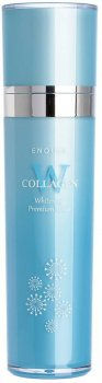 Тонер для лица Enough Осветление W Collagen Whitening Premium Toner 130 мл (8809280061396)