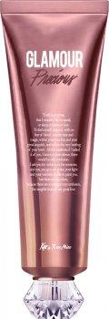 Крем для тела Kiss by Rosemine Мандарин/Сладкий жасмин Fragrance Cream Glamour Precious 140 мл (8802929004112)