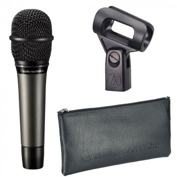 Мікрофон Audio Technica ATM610a
