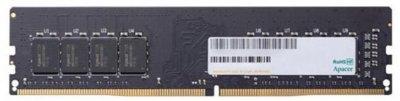 Оперативна пам'ять Apacer DDR4 16GB 3200Mhz (EL.16G21.GSH) (6667382)