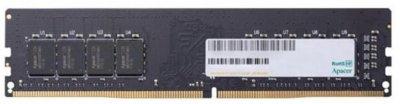 Оперативна пам'ять Apacer DDR4 8GB 3200Mhz (EL.08G21.GSH) (6667380)