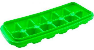 Форма для льда MAXPRO K-18
