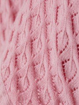 Болеро H&M 6980399 Рожеве