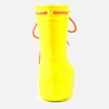Гумові чоботи Jose Amorales 119210 Жовті