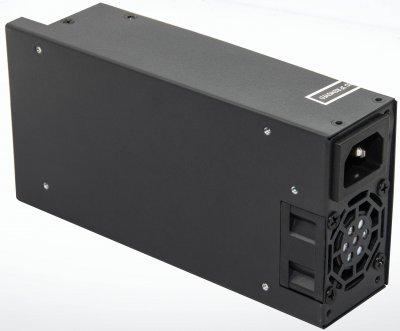 Dark Forest DF-FX500 FlexATX Fully Modular