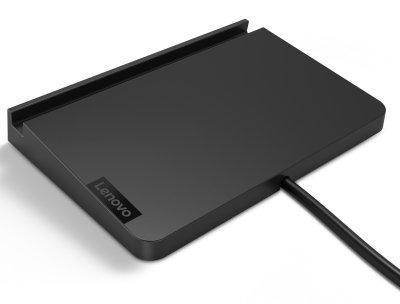 Зарядное устройство Lenovo Smart Charging Station X606/X306 (ZA780023UA)