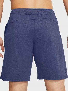 Шорти Nike M Nk Df Cotton Short CJ2044-473