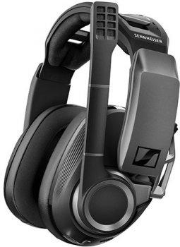 Навушники Sennheiser GSP 670 (1000233)