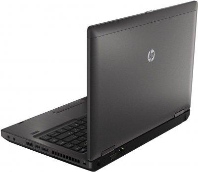 Б/У Ноутбук HP ProBook 6470b (i5-3210M/4/500) - Class A