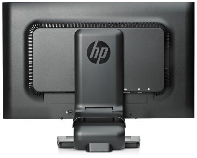 "Б/У Монітор 20"" HP LA2206x - Class A"