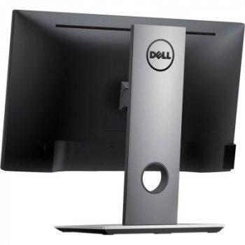 """Б/У Монітор 20"""" Dell P2018H - Class A"""