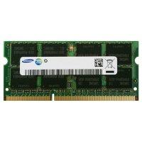 Модуль пам`яті SO-DIMM 4GB/1600 DDR3 Samsung (M471B5173CB0-YK0) Refurbished