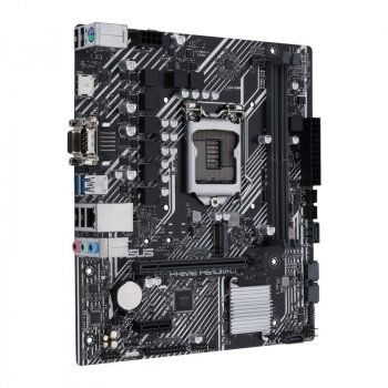 Материнская плата Asus Prime H510M-D Socket 1200