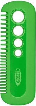 Нож для зелени Oxo Fruit & Vegetables Good Grips 26 см (11256700)