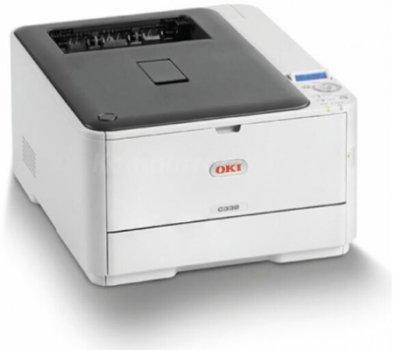 OKI C332DNW (46403112)