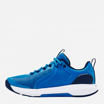 Кроссовки Under Armour Charged Commit TR 3 3023703-401