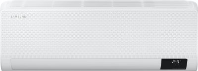 Кондиционер SAMSUNG Wind-Free AR09ASHCBWKNER