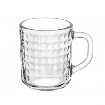 Чашка ОСЗ Матриця 200 мл 11c1566