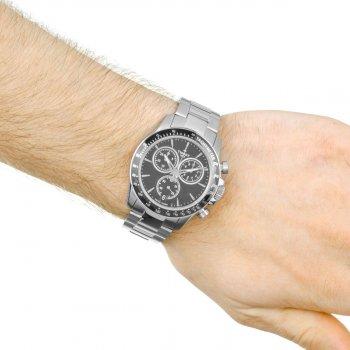 Чоловічі годинники Tissot T106.417.11.051.00
