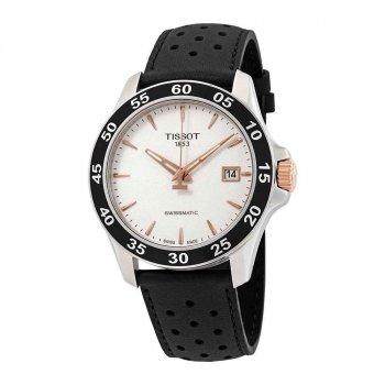 Чоловічі годинники Tissot T106.407.26.031.00