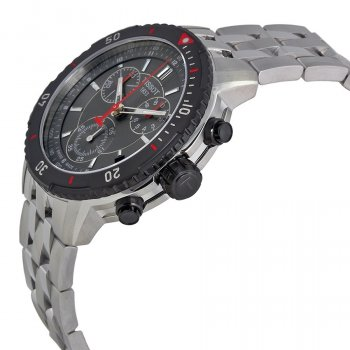 Чоловічі годинники Tissot T067.417.21.051.00