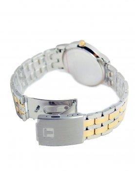Чоловічі годинники Tissot T033.410.22.011.01