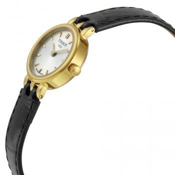 Жіночі годинники Tissot T058.009.36.031.00