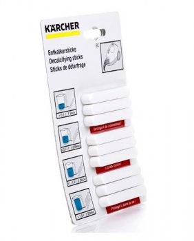Засіб для очищення від накипу Karcher RM 511 (6.295-987.0)