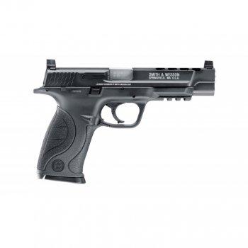 Пістолет пневматичний Umarex S&W M&P 9L (5.8349)