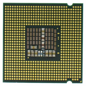 Процесор Intel Core 2 Quad Q9450 2.66 GHz/12M/1333 (SLAWR) s775, tray
