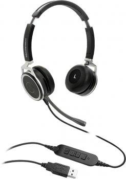 Навушники Grandstream GUV3005