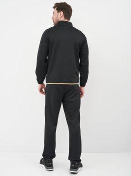 Спортивный костюм Uhlsport 1005120-001 Черный