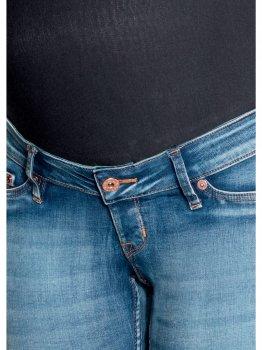 Джинсы для беременных H&M 4695629-ABCY Синие