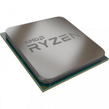 Процесор AMD Ryzen 5 3500X (100-000000158)