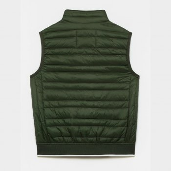 Жилет OVS 1107602 Green