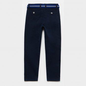 Брюки OVS 1159564 Blue