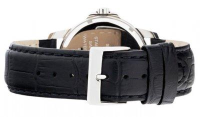 Чоловічі годинники Swiss Military SM34039.11