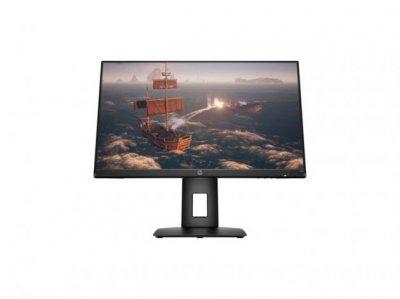 Монітор HP X24ih FHD Gaming Monitor (2W925AA) (F00238313)