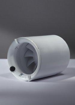 Вытяжной вентилятор SOLER&PALAU SILENTUB-100