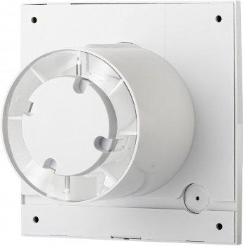 Вытяжной вентилятор SOLER&PALAU SILENT-300 CНZ с датчиком влажности