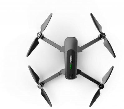 Квадрокоптер Hubsan Zino Pro Wi-Fi 5G FPV 4K Camera GPS RTF (ZINO PRO)(6922572408319)