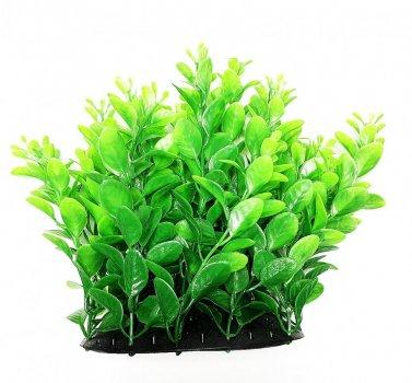 Искусственное растение для аквариума Р097202-20 см