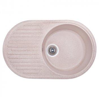 Кухонна мийка Cosh 7446 kolor 806 (COSH7446K806)