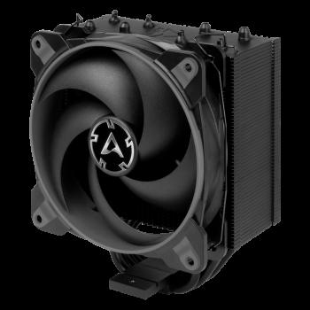 Кулер для CPU Arctic Freezer 34 eSports Grey (ACFRE00073A)