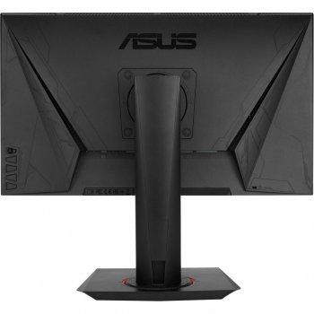 Монітор ASUS VG248QG (90LMGG901Q022E1C-)