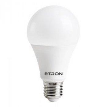 Лампа світлодіодна ETRON Power Light 1-EPL-804 A67 25W 4200K E27