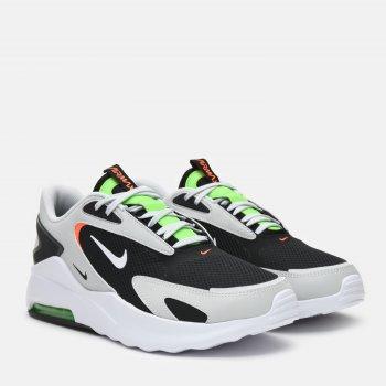 Кроссовки Nike Air Max Bolt CU4151-002