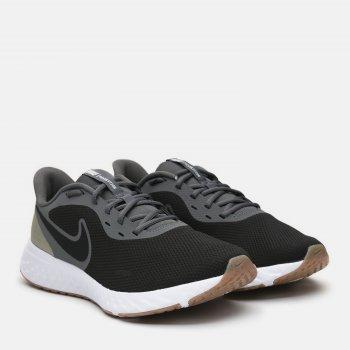 Кроссовки Nike Revolution 5 BQ3204-016