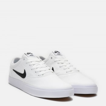 Кеди Nike Sb Charge Cnvs CD6279-101