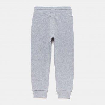 Спортивные штаны OVS 1166936 Violet